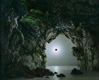Piedra de Sol - art by Massard