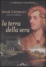 Copertina dellibro / Italian cover