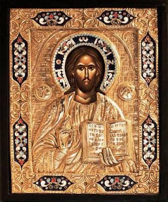 God or Christ?