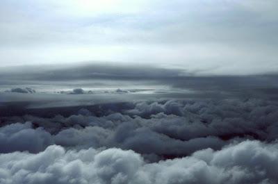 clicca la nuvola per ingrandirla