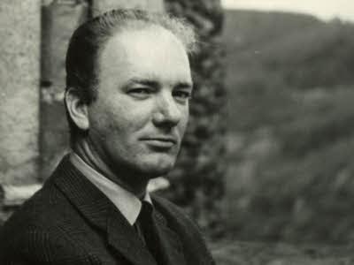 Thomas bernhard extinction critique essay