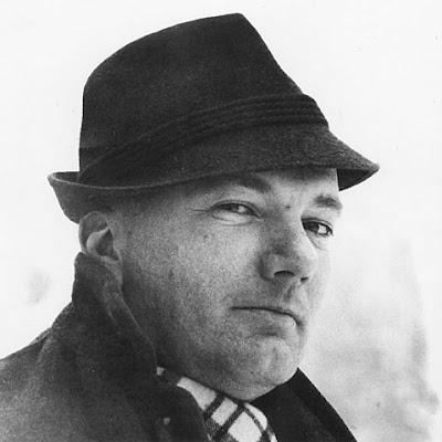 Bernhard, Obernathal 1971