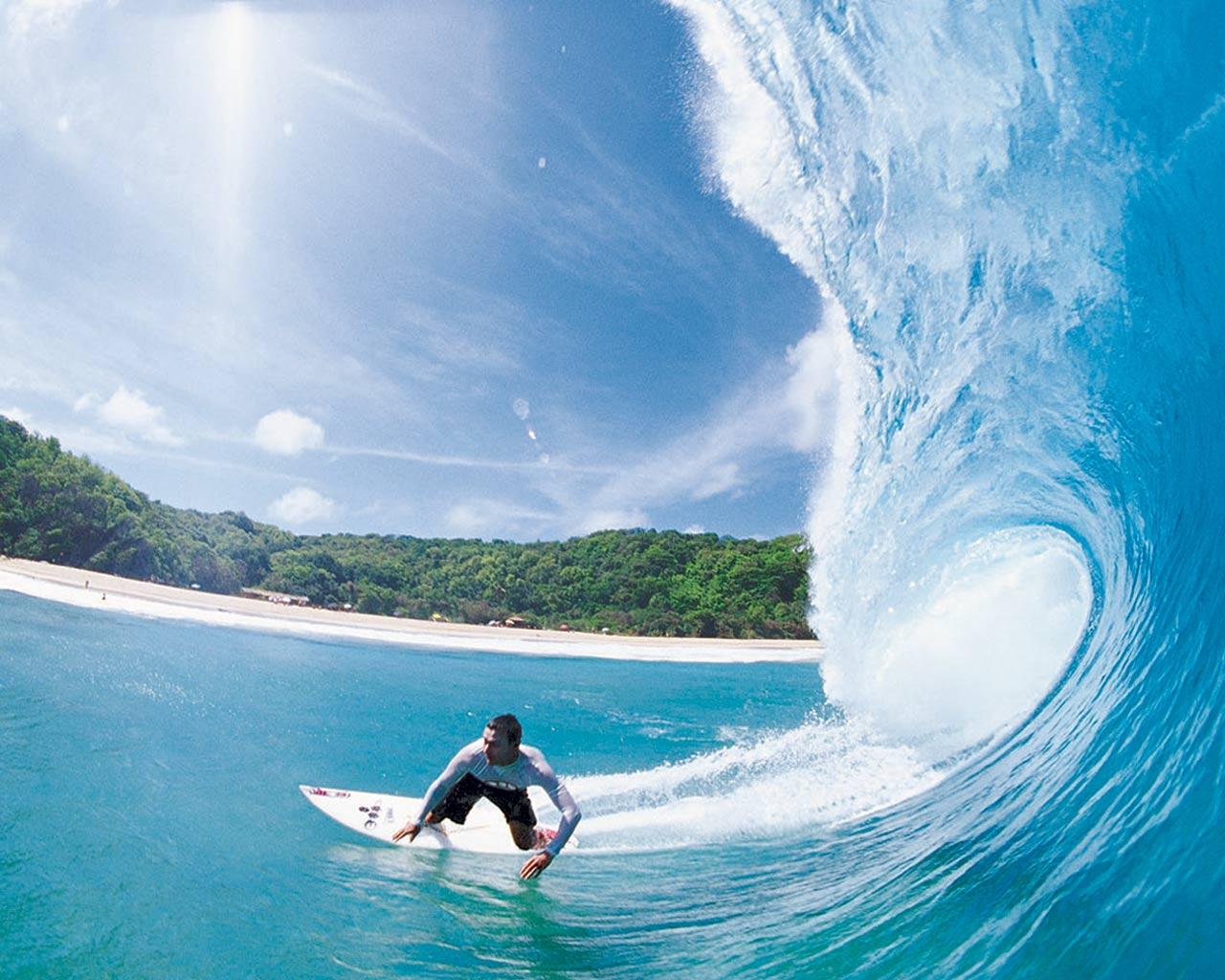 bali-watersports Bali Water Sports Package