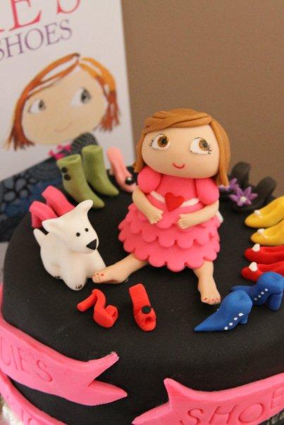 Cake Mamas Cupcakes