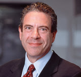 Steve Bornstein, CEO Of The NFL Network