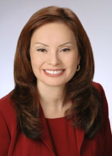 Rosie Rios May Be U.S. Treasurer; Former Oakland Economic Development Head