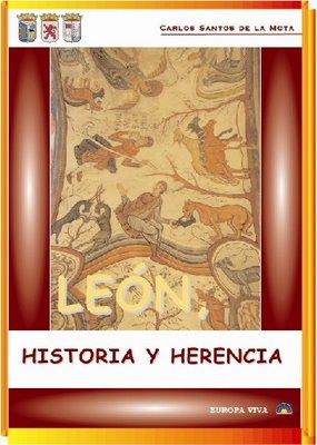 [Leon+historia+y+herencia]