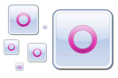 Orkut Icons