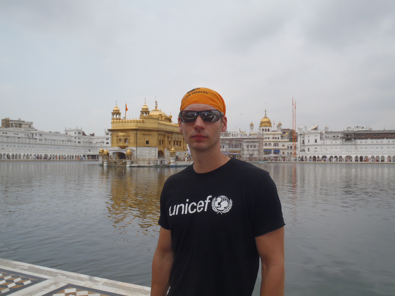 The Big1 Amritsar