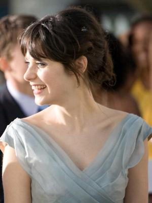 f0705cacd7c9 It s safe to say that (500) Days of Summer is one of my all-time
