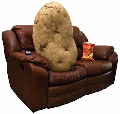 https://i0.wp.com/1.bp.blogspot.com/_Pn6VAGlMjVg/SaF3K2cCK4I/AAAAAAAAFsU/Ct1H0CEfoqw/s400/couch-potato.jpg