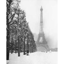 Such a lovely place to visit