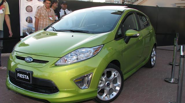 Automechanika 2010 2
