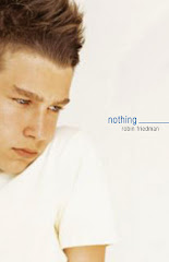 Nothing by Robin Friedman
