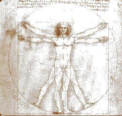 B. Historia, teóricos y teorías de creatividad - LA WIKITECA EGCTI