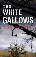 The White Gallows
