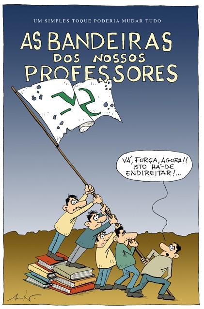 [1617a+bandeiras+dos+nossos+profs.jpg]