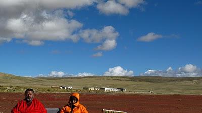 shivyog: December 2009