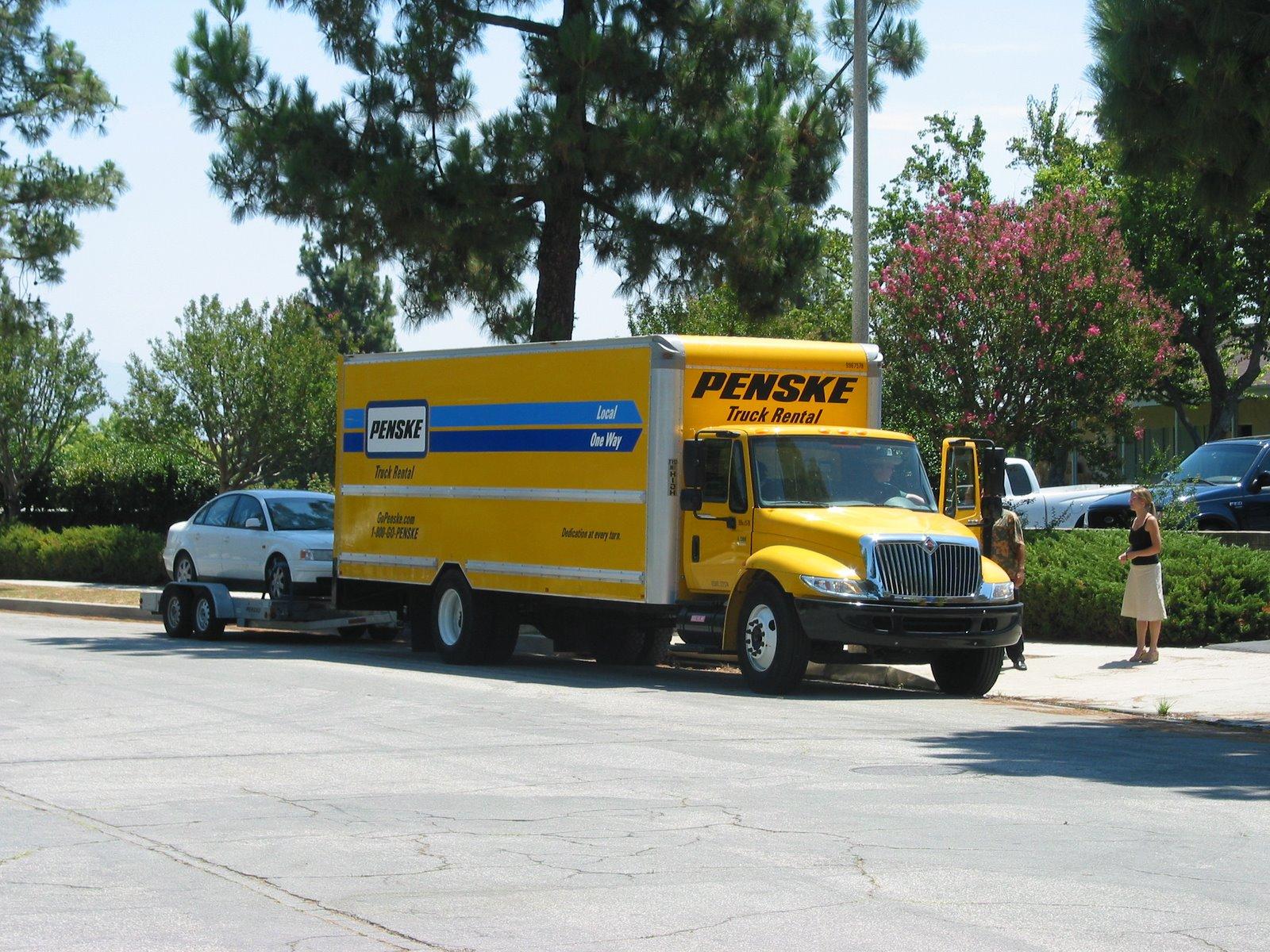 [Penske+Moving+Truck+072007.jpg]