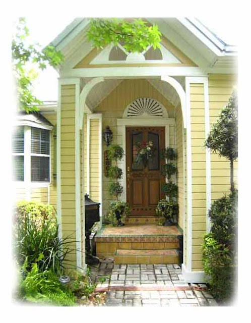 http://thedecoratedhouse.blogspot.com/2008/05/sunday-at-er-home-again-sweet-home.html