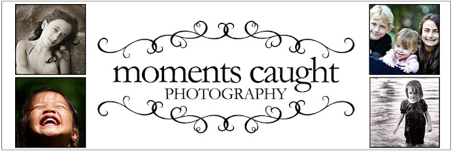 "Moments Caught Photography  ""Real life... captured"""