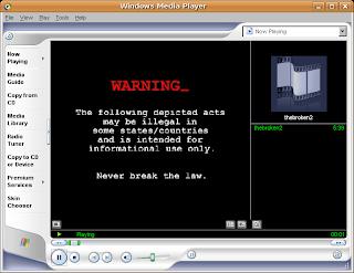 Windows Media Player Win98 Download - zippd29's blog