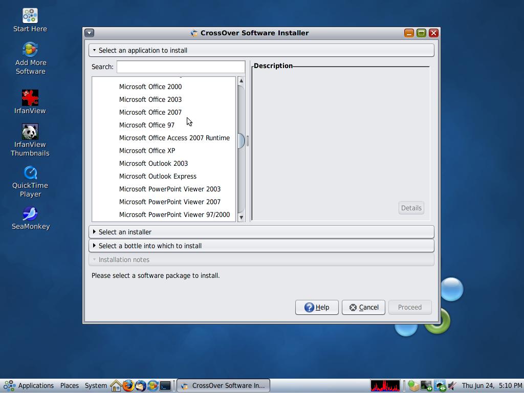 WebPlus X2 Resource Cd .iso Keygen