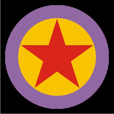 ¡Viva la Tercera República!