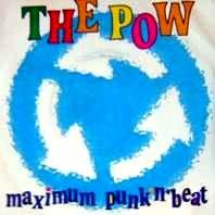The Pow