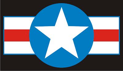 Muerte al Capitán América! Viva HYDRA!!!
