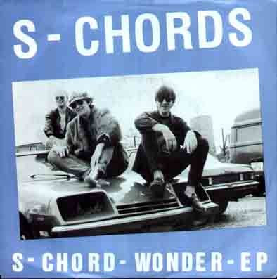 S-Chords