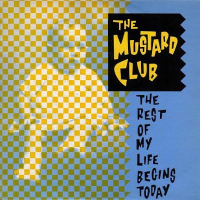 Mustard Club