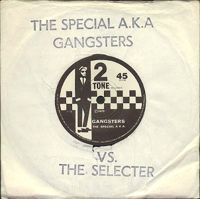 Specials-Gangsters