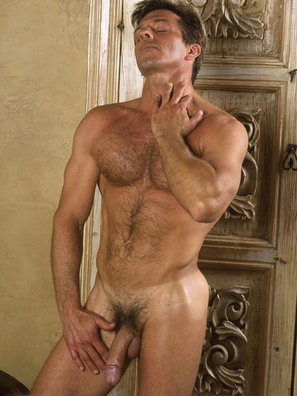 image 3gp gay man suck big cock xxx we