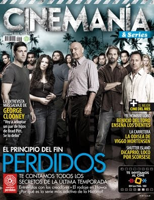 http://yonomeaburro.blogspot.com.es/2010/01/perdidos-portada-de-la-revista.html