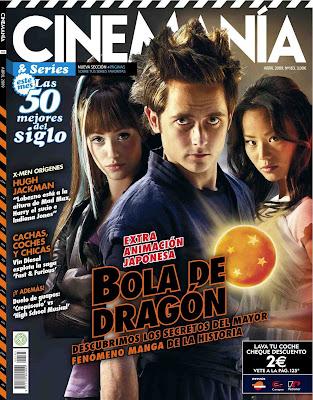 http://yonomeaburro.blogspot.com.es/2009/03/cinemania-series-desde-abril-nueva.html
