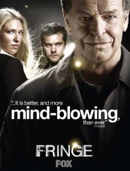Yonomeaburro: Especial Fringe (2008-2013): todas las reviews ...
