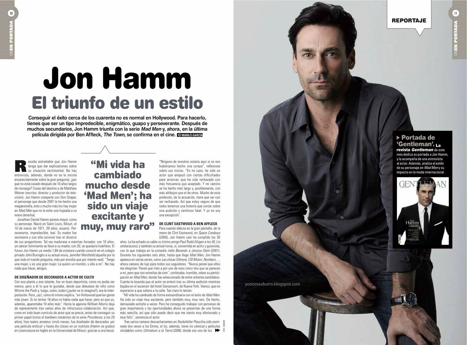 http://yonomeaburro.blogspot.com.es/2010/10/mi-reportaje-de-jon-hamm-mad-men-hoy-en.html