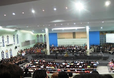Igreja Assembléia de Deus