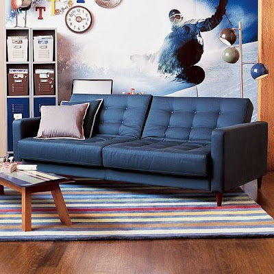 Ektorp Sofa Slipcovers Cornersofa Ikea Buy Bed Frame
