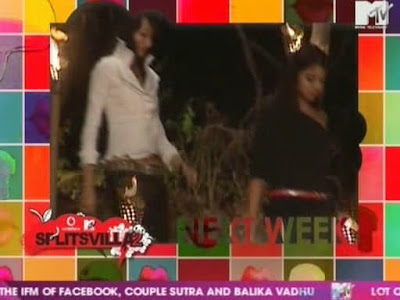 Splitsvilla 2 episode 11 dailymotion : Watch tv show mom online