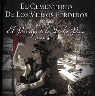 MAGO DE OZ, MAÑANA EN LA 2 Txus+di+Fellatio+-+El+cementerio+de+los+versos+perdidos+-+front+edit