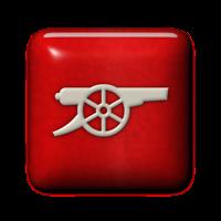ArsenalCannon_BloggerAvataar.png