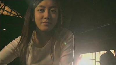 """TOEI-GIRLS-MUSIC: Thanks To Yuka Osada """"Crane Orphnoch ..."""