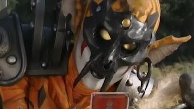 Kamen rider blade episode 5 part 1 : Watch season 23 simpsons online