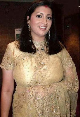 Assured, Smrti irani nude photo remarkable, useful