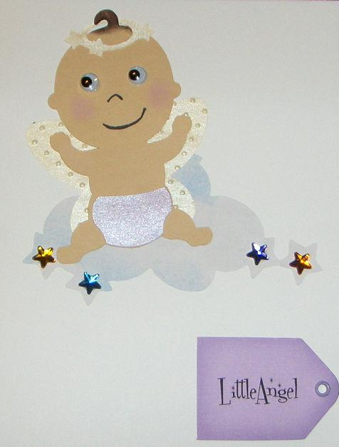 [Little+Angel.JPG]