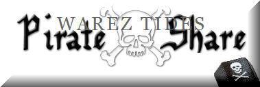 WAREZ TIDES