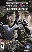America's Army – Jogo de tiro
