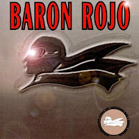 DISCOGRAFIA BARON ROJO Cueste+lo+que+Cueste